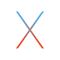 OSX Download